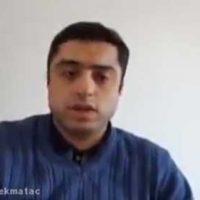 دکتر حسین درودیان   نود اقتصادی؛ کرونا و اقتصاد ایران