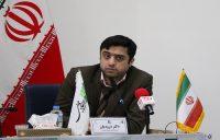 دکتر حسین درودیان |  تبیین تبعات اقتصادی شیوع ویروس کرونا و بایستههای سیاستی