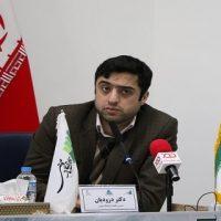 دکتر حسین درودیان    تبیین تبعات اقتصادی شیوع ویروس کرونا و بایستههای سیاستی