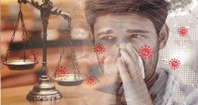 عارف حسینزاده | ویروس کرونا و اقدامات قوه قضائیه؛ پساکرونا، فرصتها و تهدیدها
