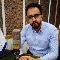 هوشنگ شیخی   سازش امارات؛ آغازی بر روند عادیسازی موجودیت اسرائیل