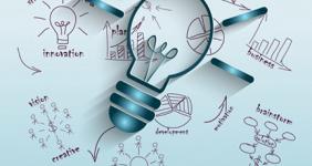 سید ایمان جبلی | ارزیابی راهبردی حُسن اجرای سیاستهای کلی نظام در حوزه شرکتهای دانش بنیان، پارکهای علم و فناوری و مراکز رشد