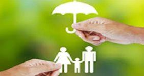 تحلیل و ارزیابی پیشنویس سیاستهای کلی رفاه و تأمین اجتماعی و ارائه پیشنهادهای اصلاحی