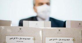 دکتر حسین درودیان | «بودجه ۱۴۰۰»؛ ضربه ای مهلک بر ایدهی اقتصاد بدون نفت