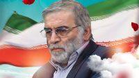 دکتر عابد گلکرمی | پاسخ راهبردی ایران به ترور شهید محسن فخری زاده چه خواهد بود؟