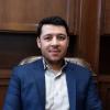 هادی یوسفی | بدون حل مسئله آمایش سرزمینی آییننامه ارتقا به نتیجه نمیرسد / تعریف یک بسته سیاستی راهی برای رفع مشکلات نظام ارتقا