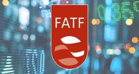 چرا در شرایط تحریم، ایران نباید توصیههایFATF را بپذیرد و اجرا کند؟